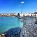 Kreeta ja sen värikäs historia