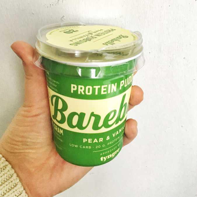 barebells-protein-pudding