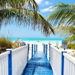 Kuuban hotellit - vältä viimeiseen saakka
