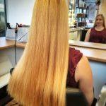Turvallinen hiusten värjäys on kampaajan ja asiakkaan etu