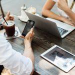 Nettikiusaaminen - bloggaajalta vaaditaan paksua nahkaa