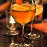 New Yorkin baarit tarjoavat elämyksiä ja makunautintoja