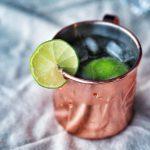 Juhannuksen drinkkivinkit x 4