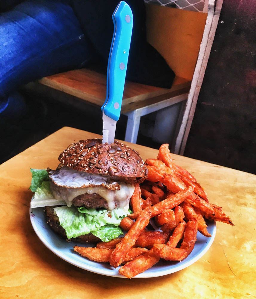 two-hands-burger