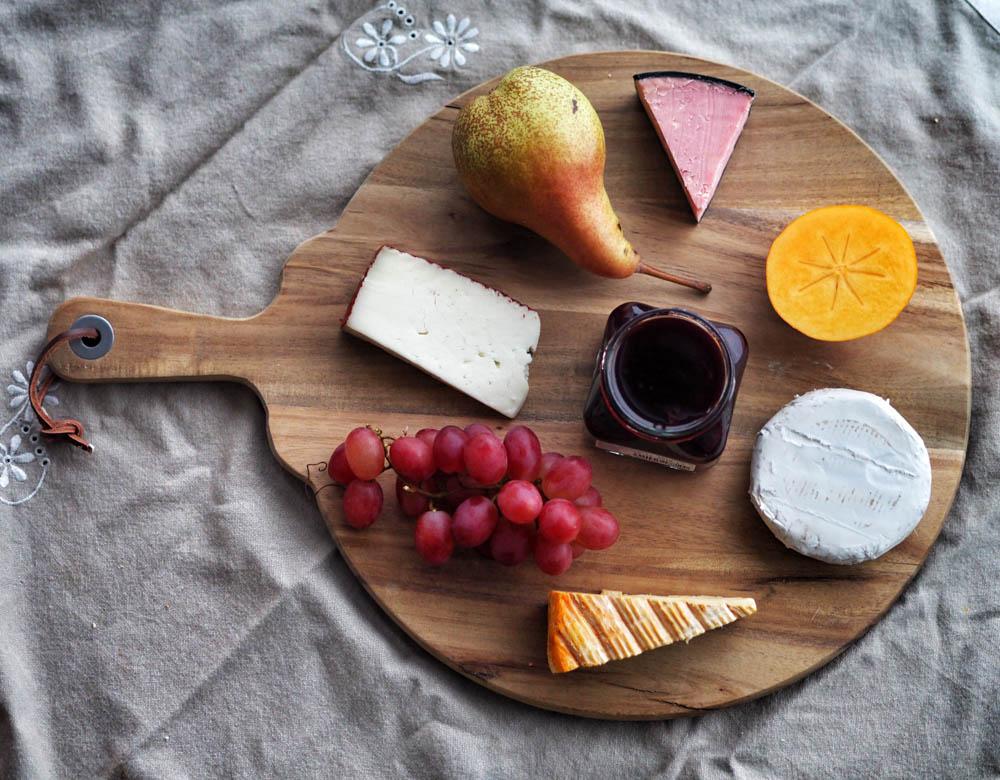 juustolajitelma