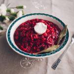 Meal prep, osa 2 - esimerkkejä viikon ruokalistoista