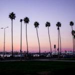 San Diego kuvina