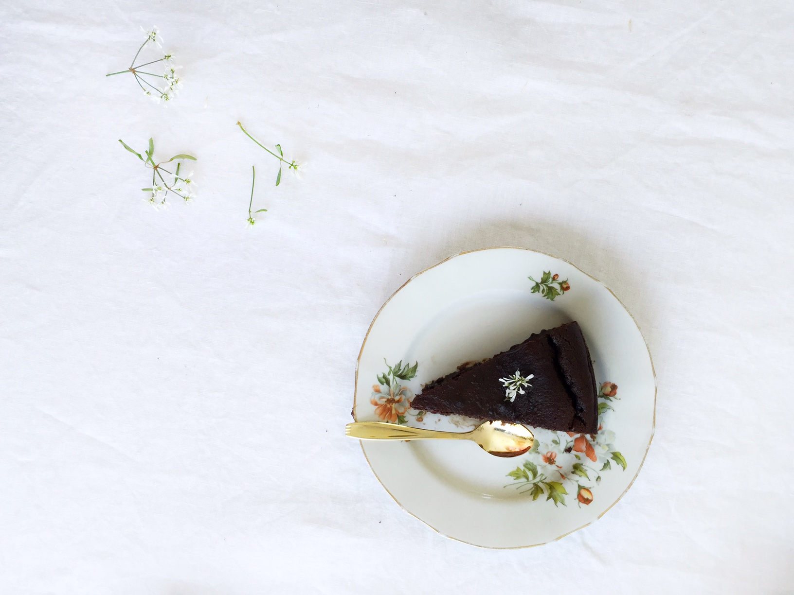 suklaakakku1