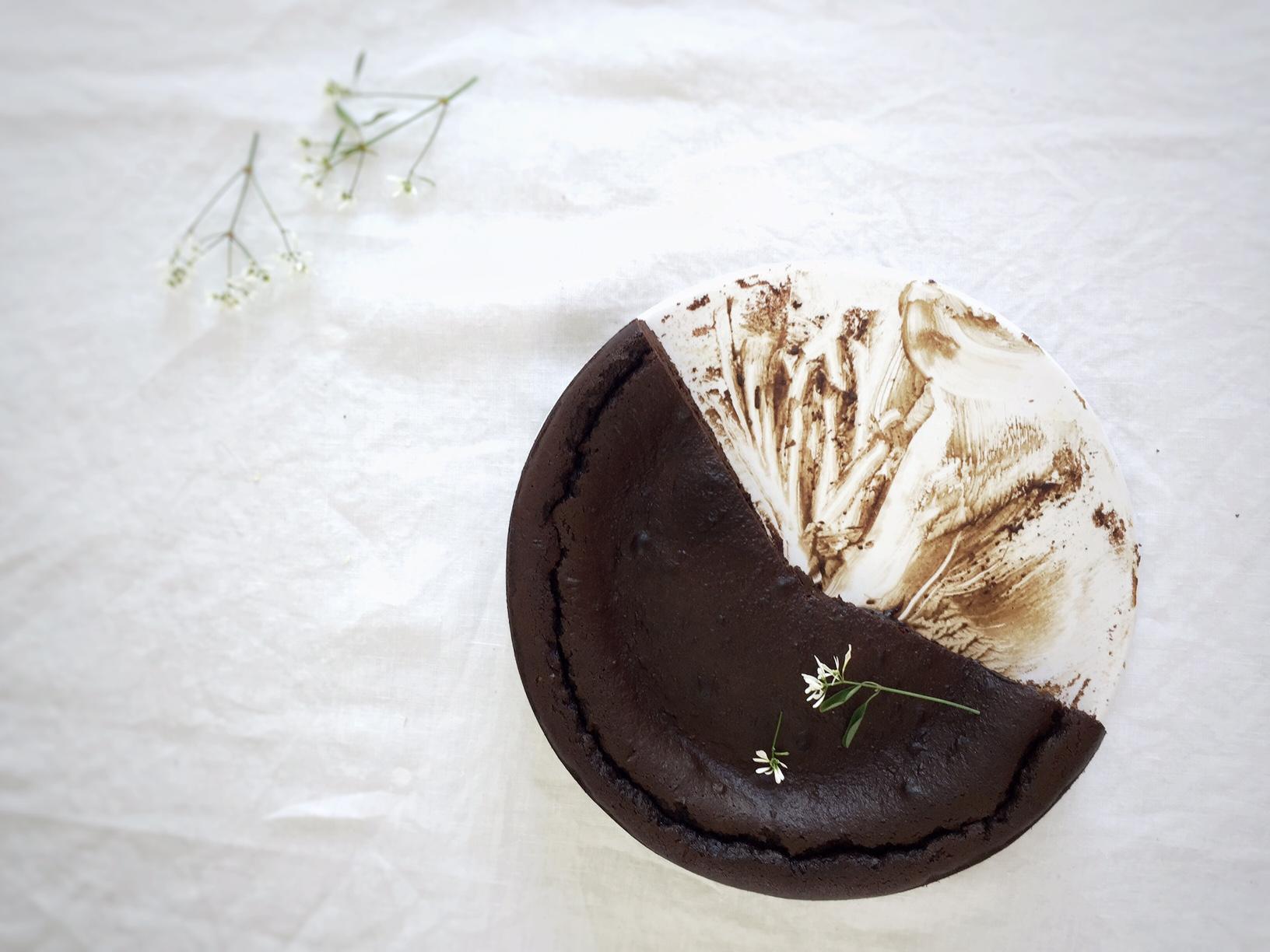 suklaakakku2