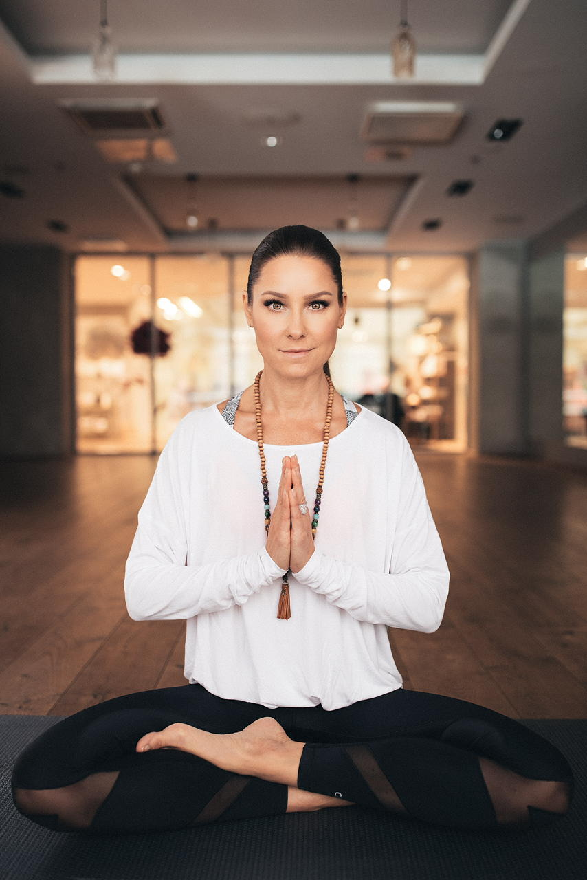 Vinkit meditoinnin aloittamiseen