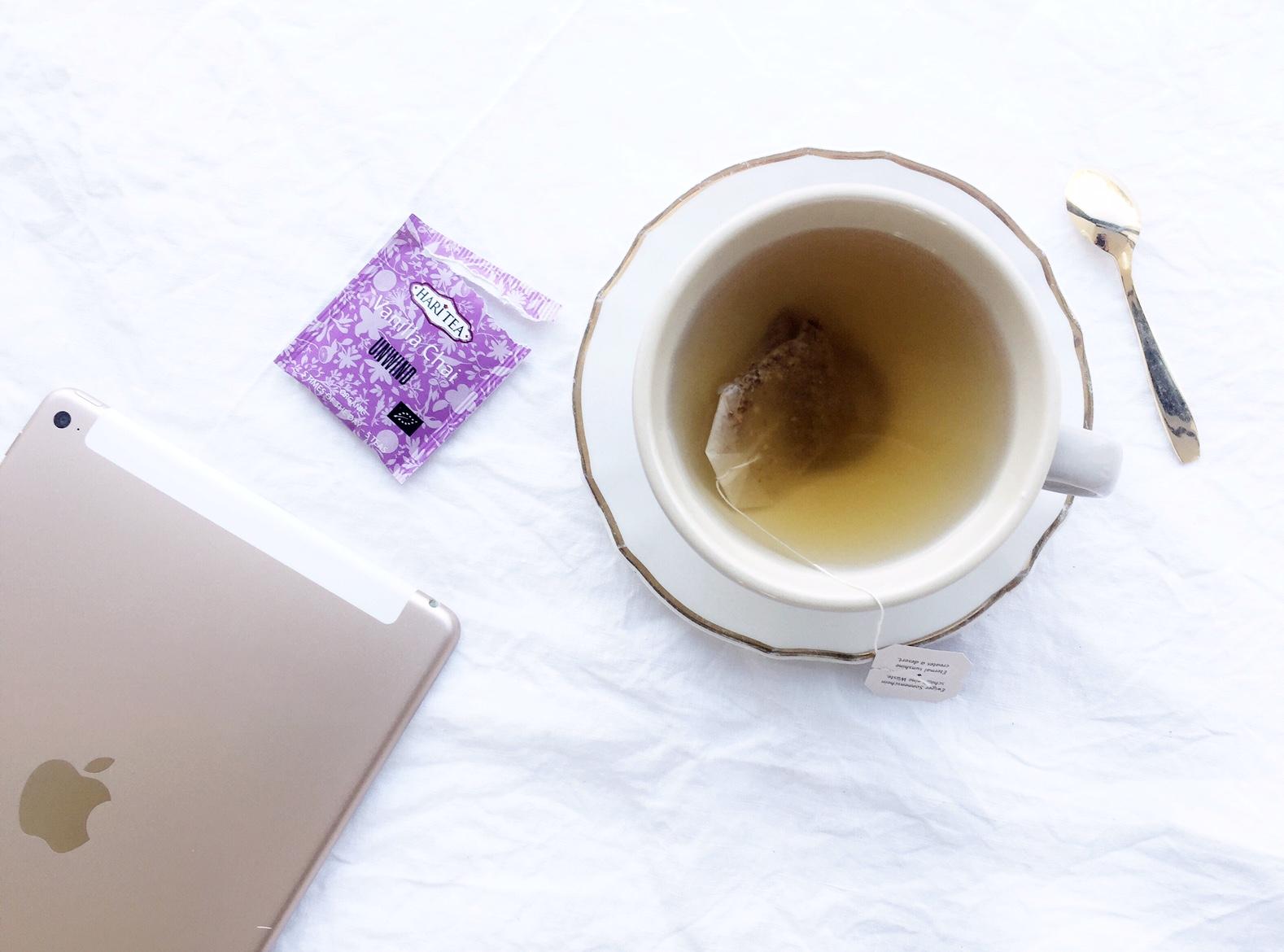 Ylensyöminen, hormonihäiriöt, uupumus – ongelmien ytimessä