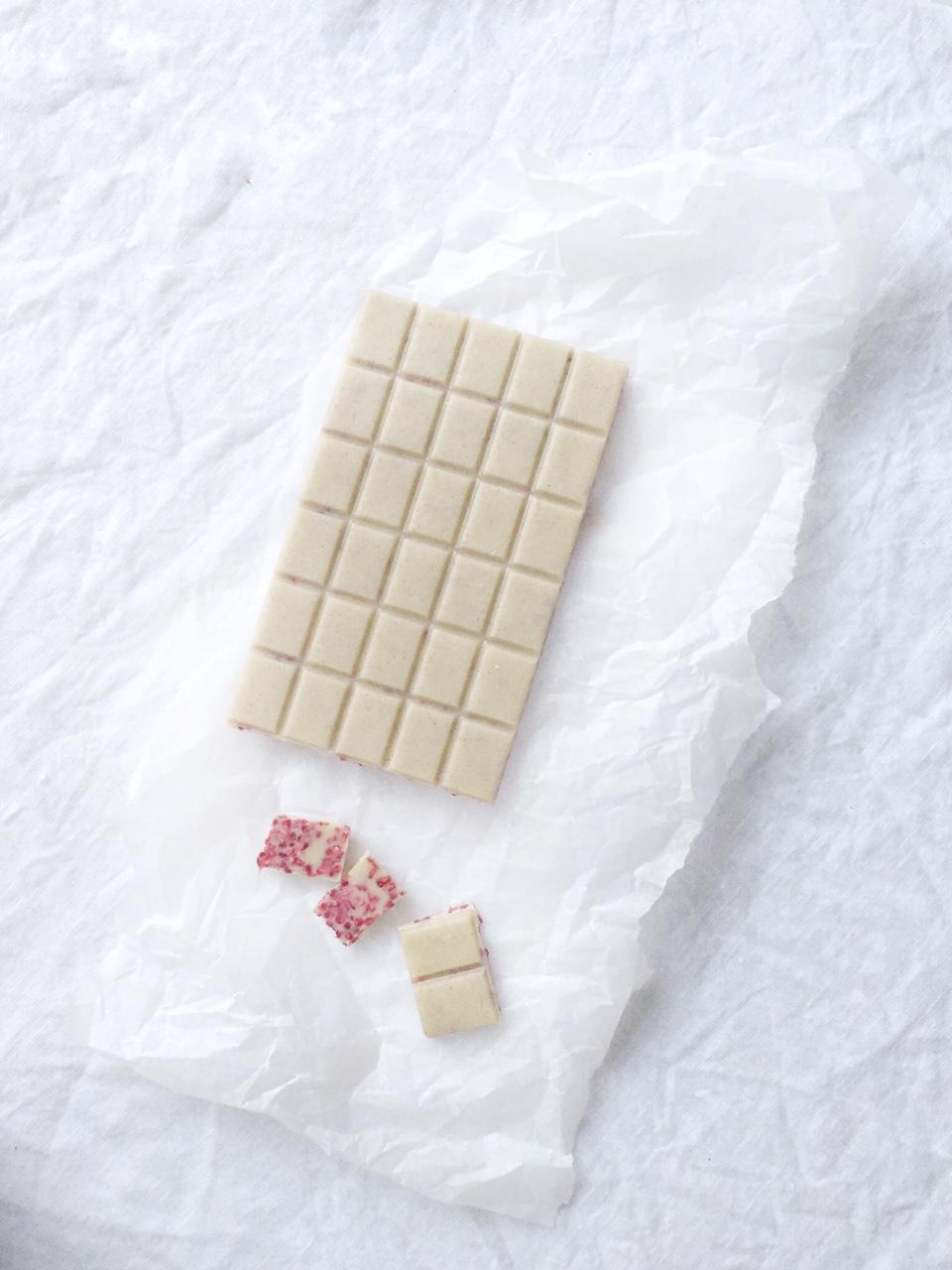 Karita – sokeriaddikti