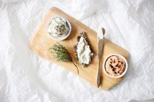 herkullinen-ja-gluteeniton-vappubrunssi-ala-karita