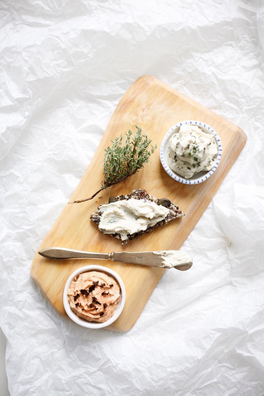 Herkullinen ja gluteeniton vappubrunssi ála Karita