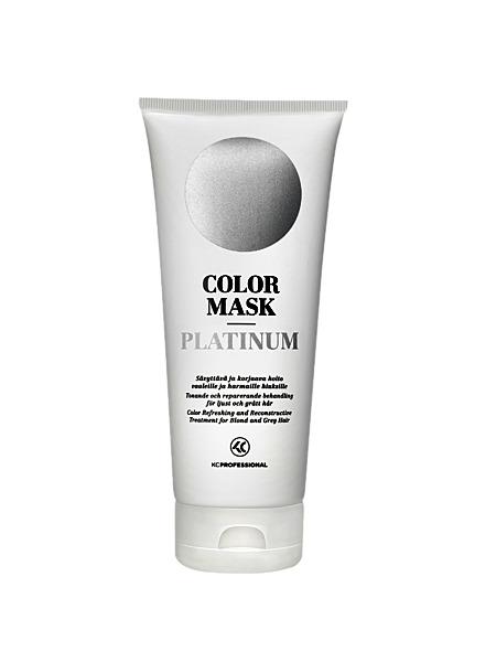 KC Professionalin Color Mask