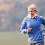 Naisvihaa lenkkipolulla? - Miksi juoksevaa naista huoritellaan?