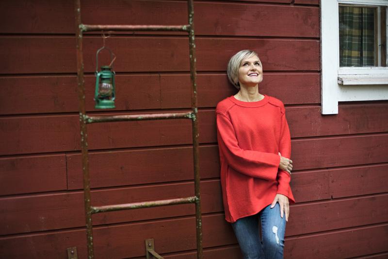 Ulla_Veirto_kuva_Susanna Kekkonen
