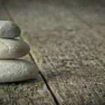 Vähemmän epäoleellista, lisää keskittymiskykyä