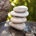Yksinkertaistaminen vähentää stressiä (ja paljon muutakin)