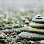 Tietoinen tarkkailu avuksi stressiin ja palautumiseen