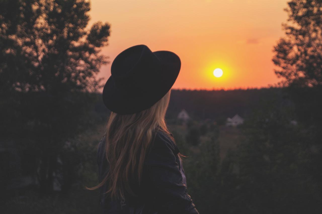 introvertin vahvuudet
