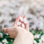 Itsetuntemus lisää hyvinvointia