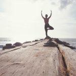 Miten stressin solutason vaikutuksia voi vähentää?