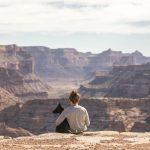 Kehitä introvertin vahvuuksiasi