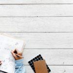Millainen työ sopii introvertille?