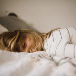 Väsyttääkö stressi vai tämän hivenaineen puute?