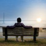 Viekö kiireinen arki ja stressi kyvyn keskittyä?