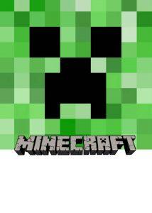 minecraft-blank-invitation-2