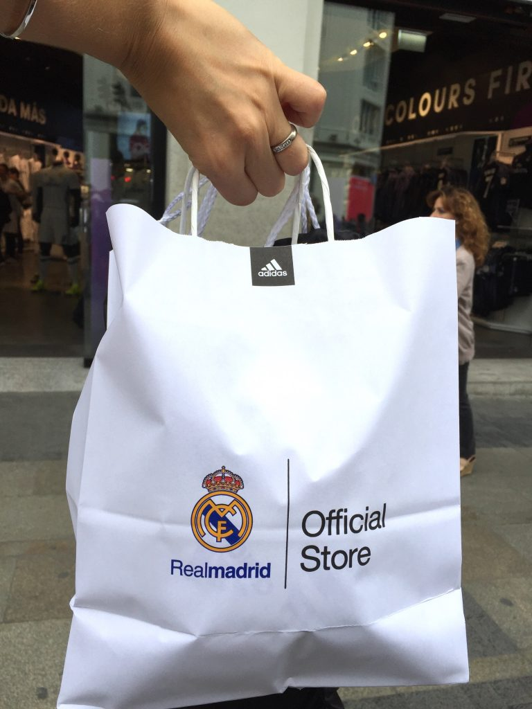 real-madrid-official-store