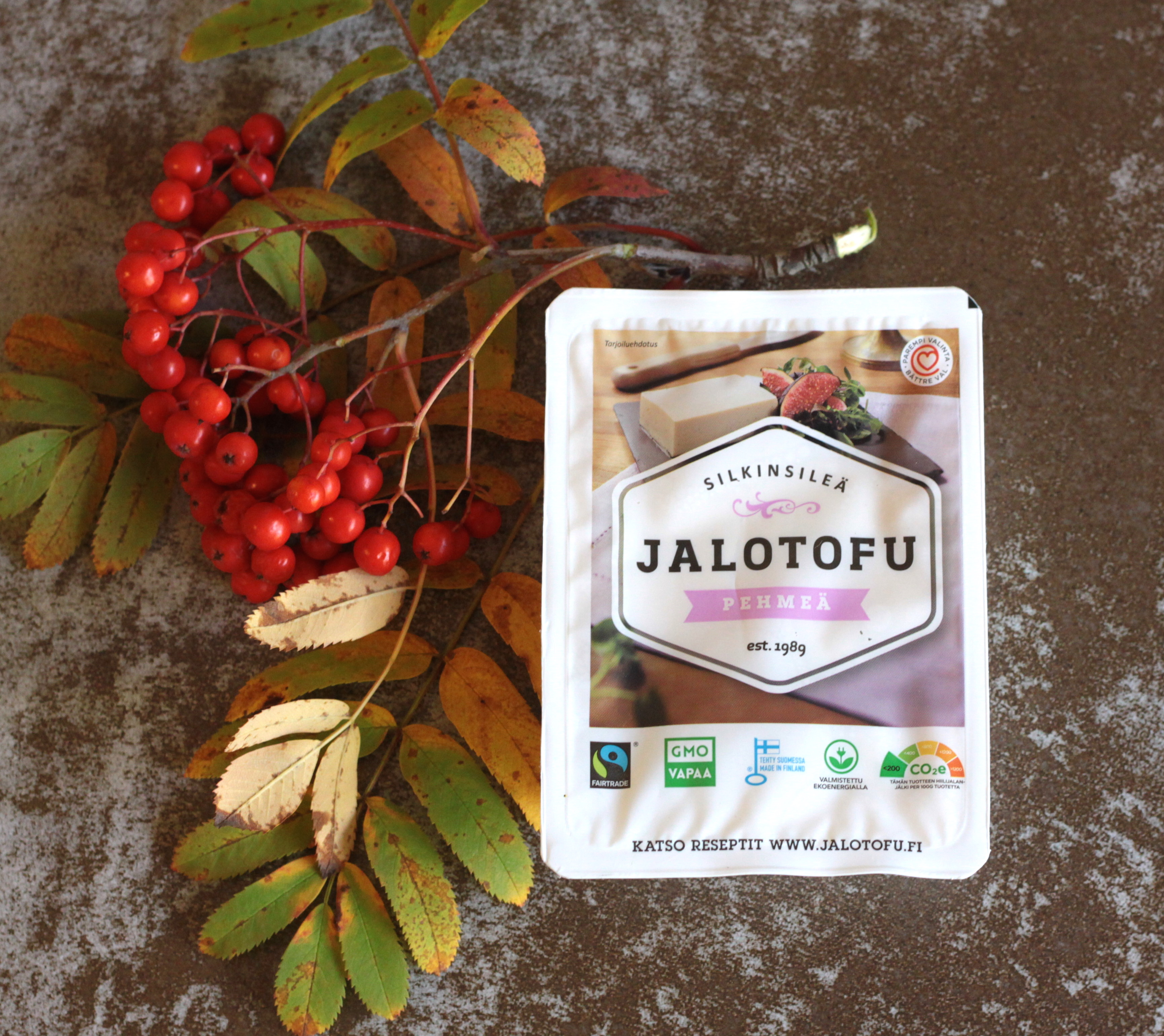 jalotofu-pehmea