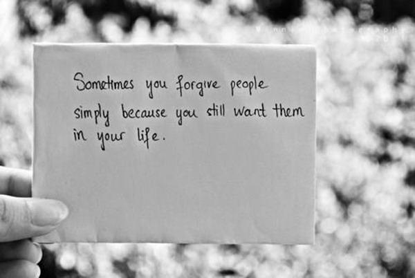 2064502685-day-04-something-you-have-to-forgive-someone--L-JEMylB