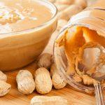 5 herkullista tapaa käyttää maapähkinävoita