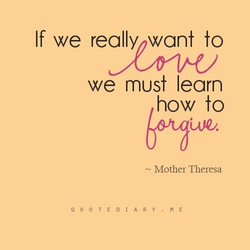 forgivness-2