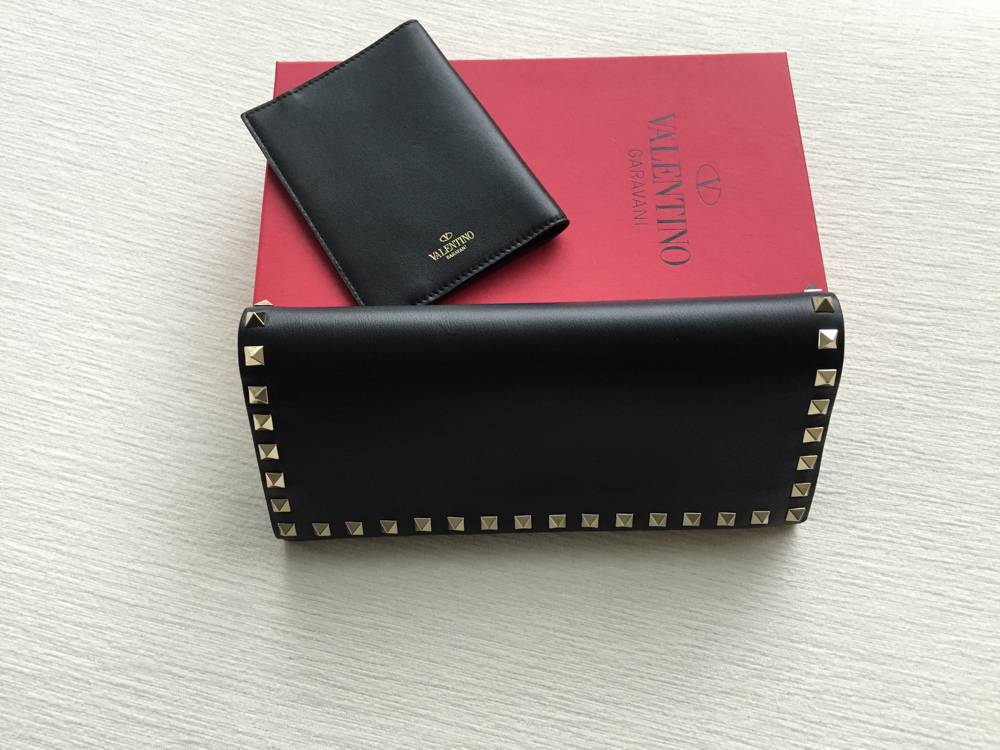 Valentino wallet3