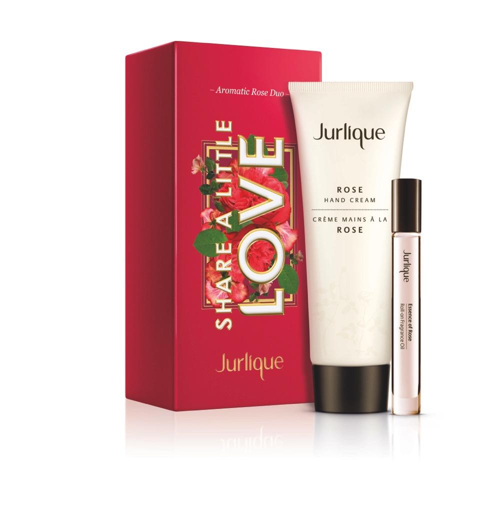6456_Jurlique_Aromatic_Rose_Duo_CMYK