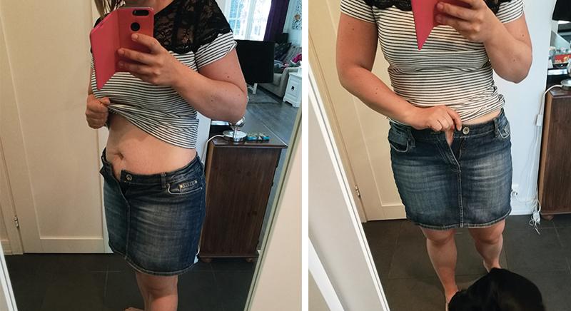 parasta-ennen-blogi-laihdutus-lihominen kopio