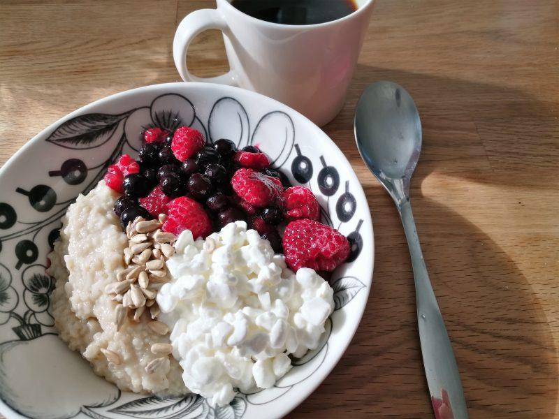 puuro-parasta-ennen-blogi-laihdutus-aamupala