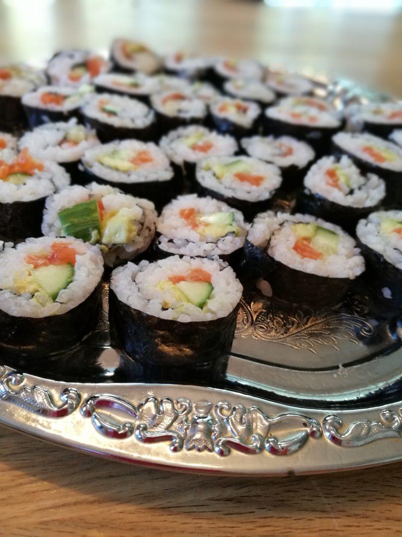 ruokavalio-laihdutus-blogi-parasta-ennen (2)