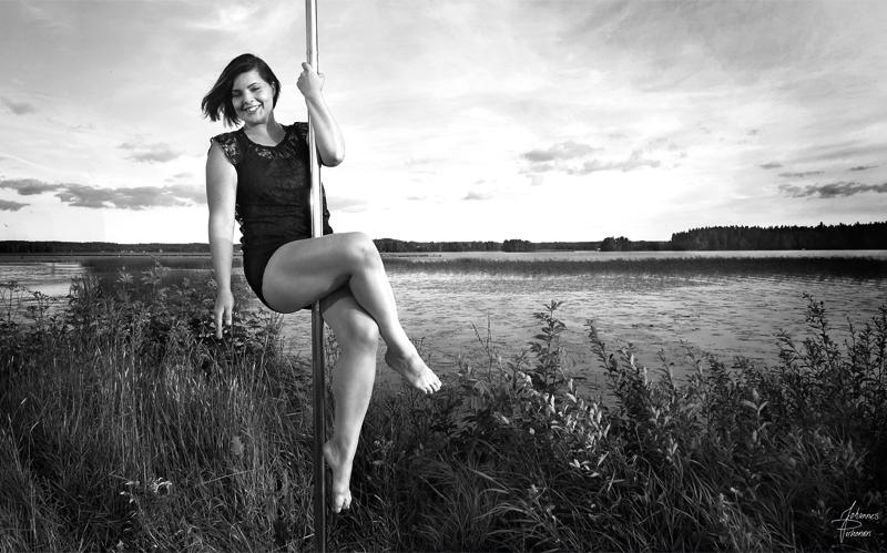 tankotanssi-tankoilu-valokuvaus-blogi-laihdutus-parasta-ennen