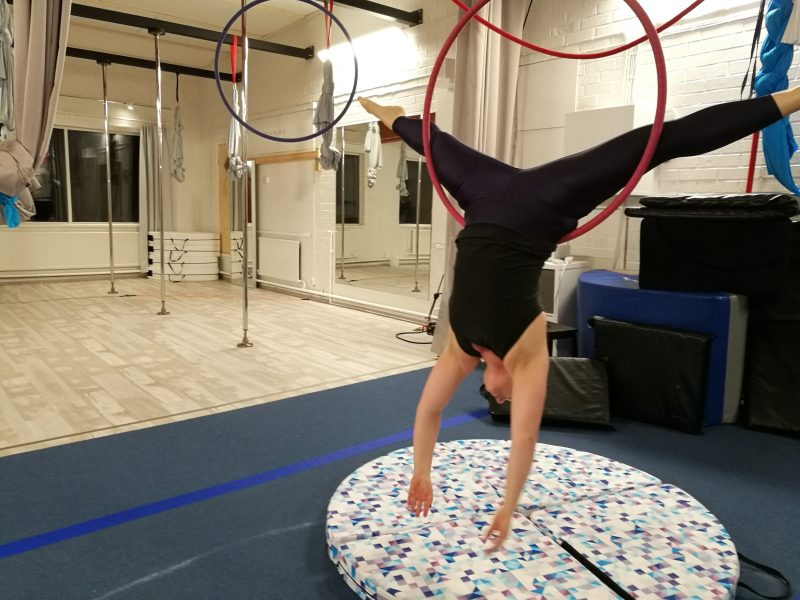 parasta-ennen-ilma-akrobatia-harrastus