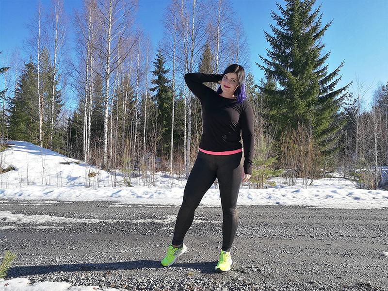 parasta-ennen-blogi-laihdutus-dieetti-terve-paino-2