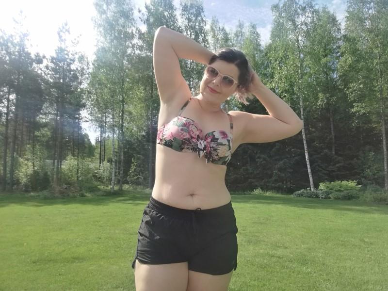 parasta-ennen-blogi-kesakunto-vartalo-bikinit
