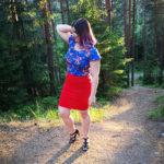 Onnistunut laihdutus – Laihduttamisen ABC!