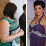 Miten laihduttaa 30 kiloa? Näin minä onnistuin!