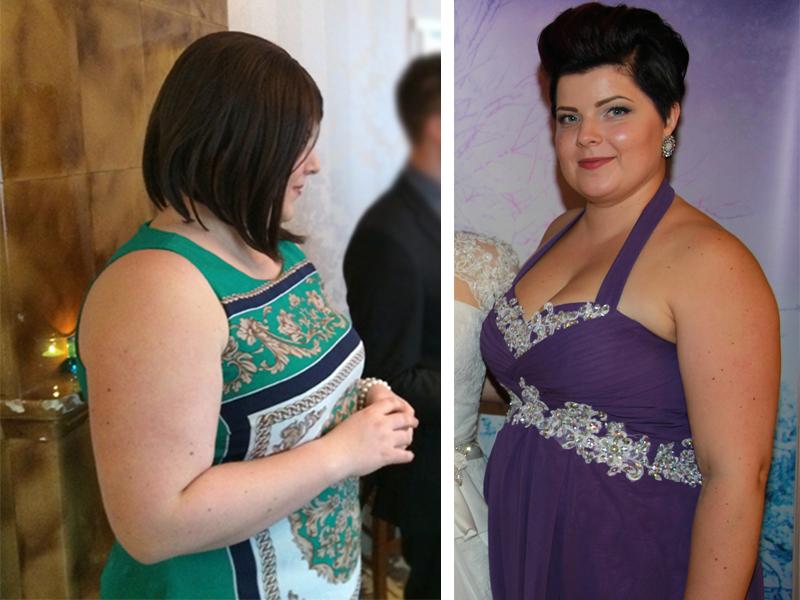 painonpudotus-laihdutus-30 kiloa-paino-dieetti- miten laihduttaa 30 kiloa