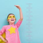 Traumoja lasten kasvukäyristä - ja yksi yllättävä kommentti